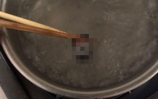 スマブラ 鍋 似る ソフト ニートに関連した画像-01