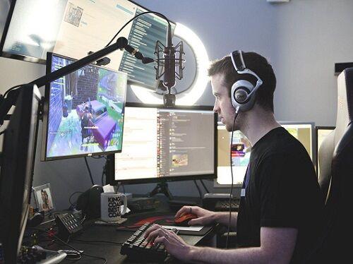 「ゲーム実況者や配信者はメーカーにお金を払うべきだ」 『ファークライ4』などを手がけたゲーム開発者が発言し物議に