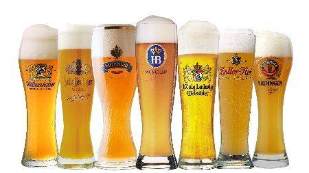 ビール、うつと記憶に関連した画像-01