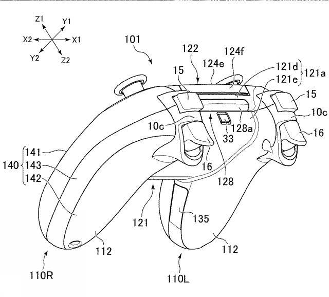 PS4 コントローラー 新型に関連した画像-10