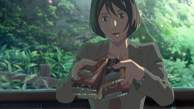 危険なお菓子 ハッピーターン チョコレートに関連した画像-01