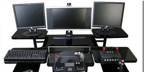 100902microsoftpc-thumb-499x366-17709