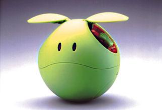 JAXA ハロ イントボールに関連した画像-01