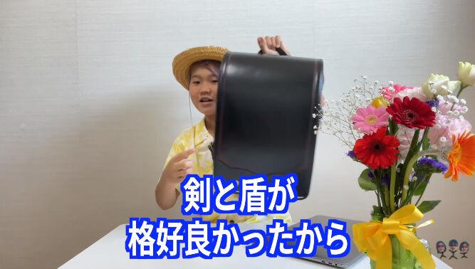 ゆたぼん 卒業証書 炎上商法 YouTuberに関連した画像-03