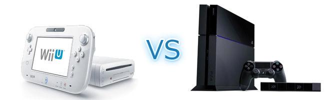 WiiU PS4に関連した画像-01
