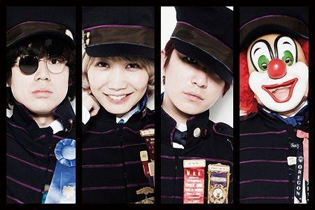 セカイノオワリ セカオワ スマステ スマップ SMAP ゲストに関連した画像-01