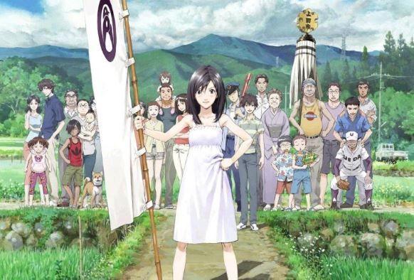日本テレビ子会社 アニメ制作会社 マッドハウス ブラック企業ユニオン 長時間労働に関連した画像-01