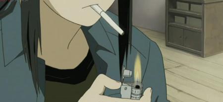 タバコ 聴力 煙草 禁煙に関連した画像-01
