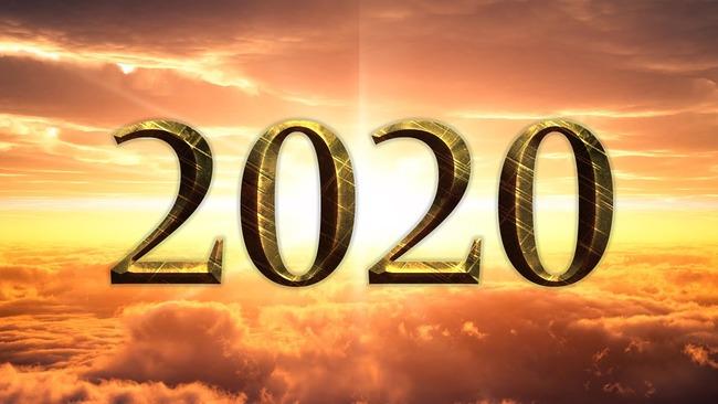 任天堂 ラインナップ 2020年 どうぶつの森 に関連した画像-01
