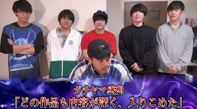 ユーチューバー ヤンキー 一週間 アニメ オタク 検証に関連した画像-14