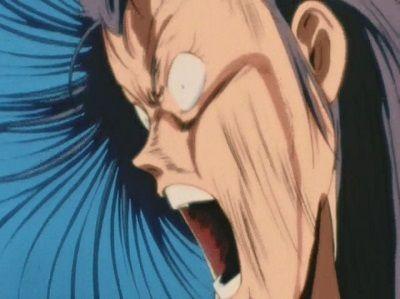 鬱アニメ スクールデイズ 火垂るの墓 なるたる ガンダム ねこじる草に関連した画像-07