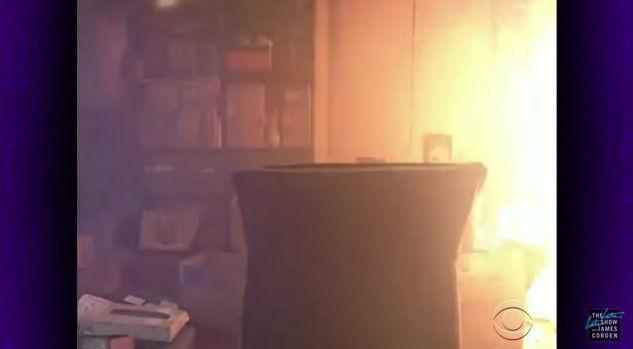 配信者 生主 火事 だーすけに関連した画像-09