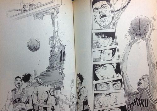 バスケ ダンク 高校生に関連した画像-01