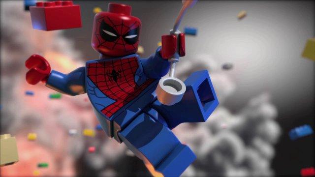 49051-lego-marvel-super-heroes-blokken-breken