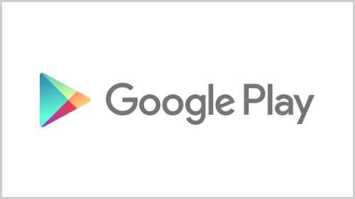 GooglePlay 課金 ポイントサービス 日本限定 Androidに関連した画像-01