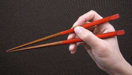 箸 持ち方 育ちに関連した画像-01