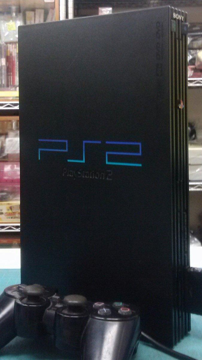 今年20歳 PS2 ワンダースワンカラーに関連した画像-02