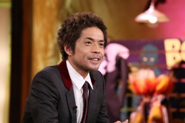 久保田利伸 平和に関連した画像-01