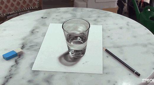 イラスト 立体 空間認識能力に関連した画像-01