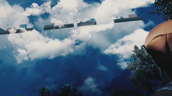 マリオ 実写 実写化に関連した画像-07