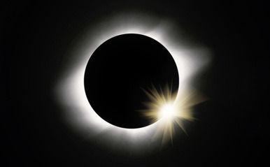 ブラックムーン 天文現象 月 10月に関連した画像-01