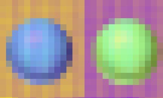 球体 色 目の錯覚に関連した画像-01