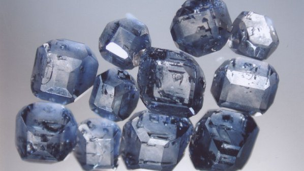 形見 火葬後 遺骨 遺灰 ダイヤモンド ジェム サービス 日本に関連した画像-02