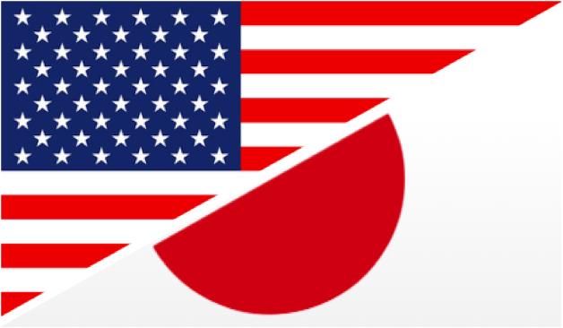 『日米安保破棄』と米通信社が報道→「フェイクニュースだ!」と日本政府が一斉に火消しに走る…放置すれば安倍政権に打撃か