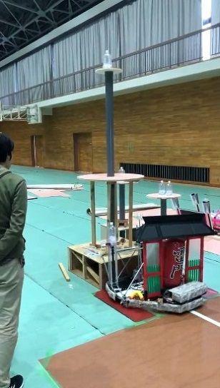 高専 ロボコン ペットボトルに関連した画像-03