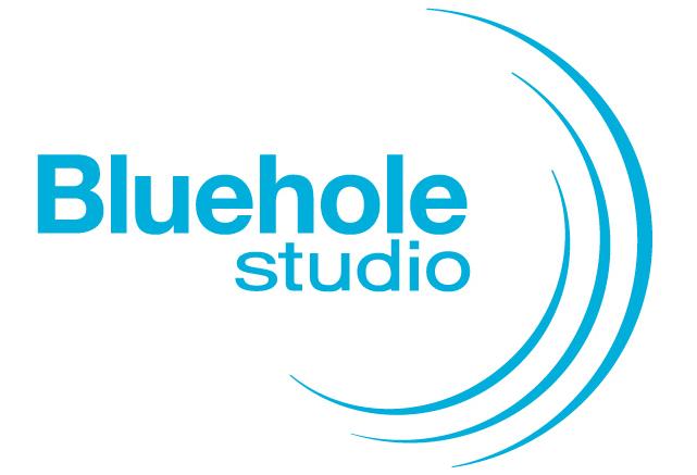 Bluehole PS4 ニンテンドースイッチに関連した画像-01