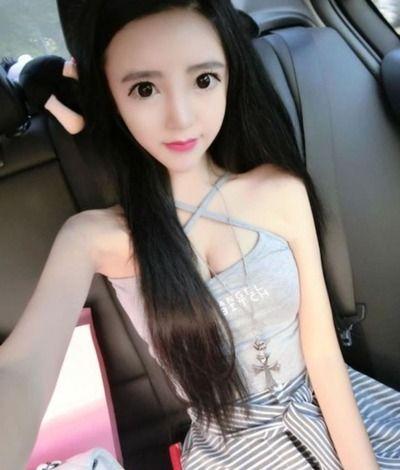 中国 15歳 20キロ 美少女 写真 加工に関連した画像-09