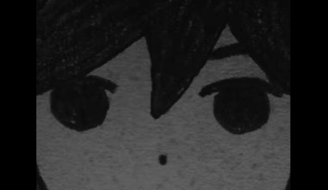 omori ひきこもりに関連した画像-15