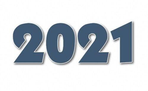 2021年 偶数 奇数 問題に関連した画像-01