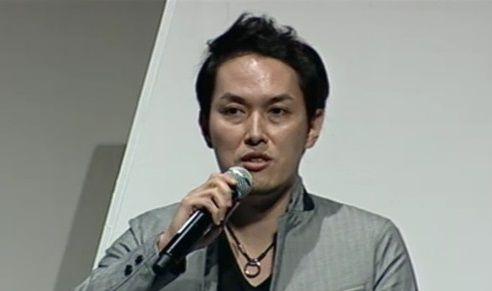 ドラゴンクエスト 藤澤仁 新作 スクウェア・エニックス ディレクター シナリオ 新作発表 クリスマスに関連した画像-01