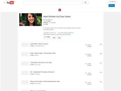 コールオブデューティ インフィニット・ウォーフェア CODIW 低評価 YouTubeに関連した画像-03
