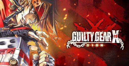 格闘ゲーム 格ゲー 主人公 かっこいい ギルティギア ストリートファイター ソル リュウに関連した画像-01