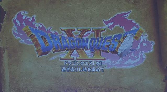 ドラゴンクエスト ドラクエに関連した画像-01