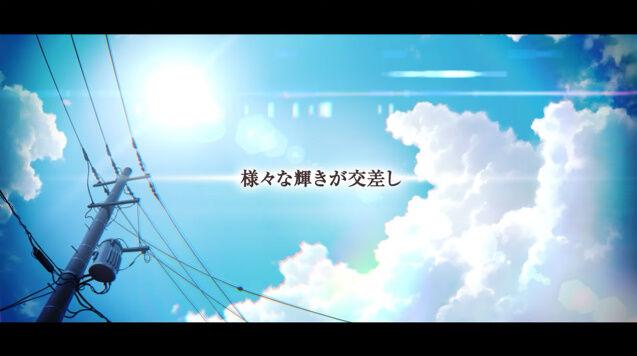 アイドルマスター スターリットシーズン デレマス ミリマス シャニマス PS4に関連した画像-03