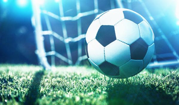 サッカー イスラエル ギネス ゴールキーパーに関連した画像-01