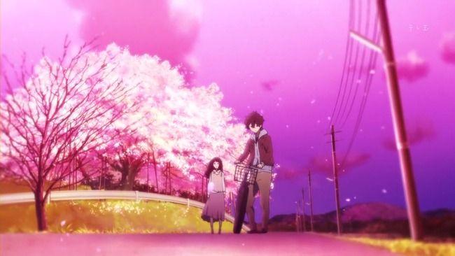 サクラ 花見 開花 満開 気象庁に関連した画像-01