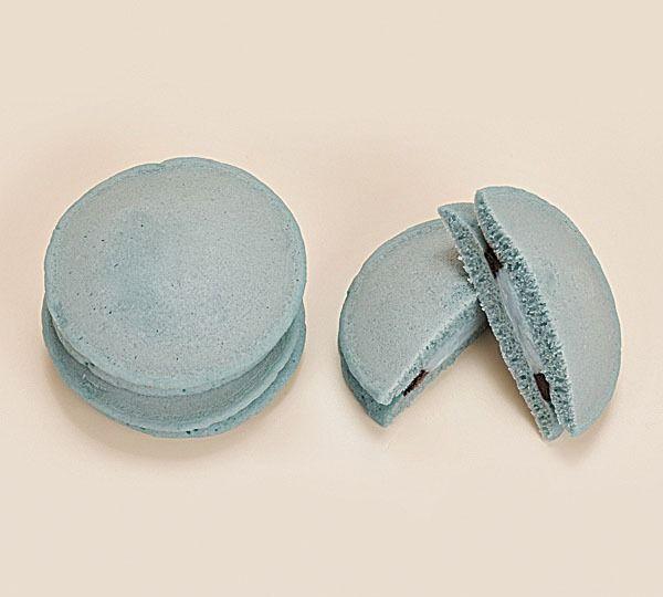 チョコミント メロンパン パンケーキ ファミマ ファミリーマートに関連した画像-03