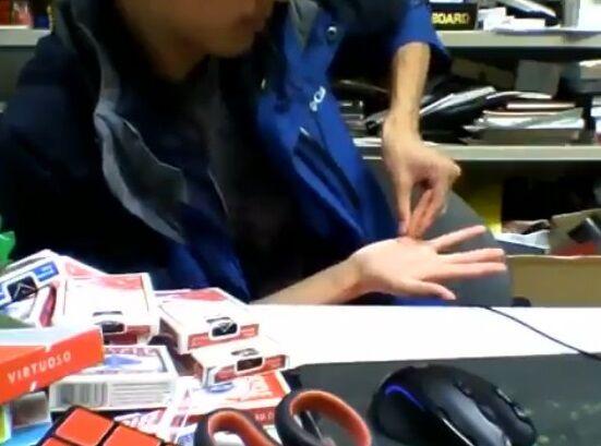 指消しマジック プロ に関連した画像-09