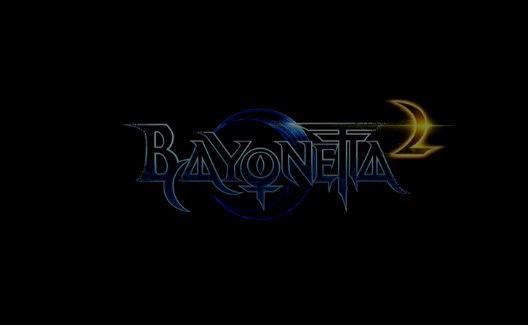 bandicam 2012-09-13 23-34-39-087
