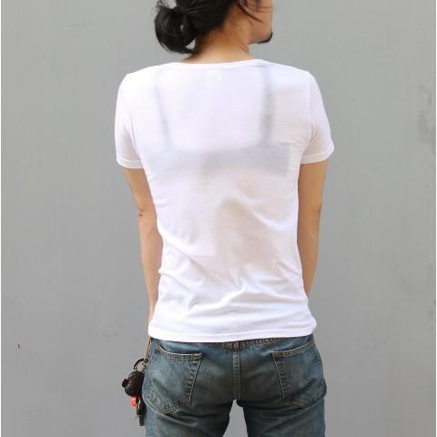 透けブラメンズTシャツに関連した画像-03