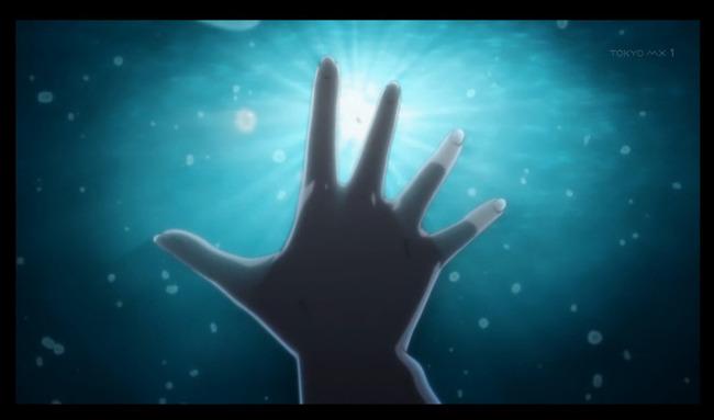 艦隊これくしょん 艦これ 不正 轟沈 アニメ提督に関連した画像-01