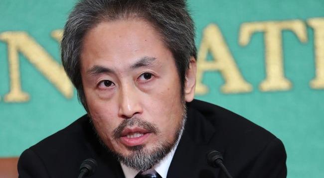 安田純平 シリア拘束 40ヶ月 書籍に関連した画像-01
