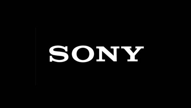 ソニー ブランド力 低下に関連した画像-01