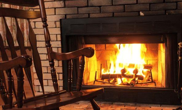 ニンテンドースイッチ リトルインフェルノ 暖炉に関連した画像-01