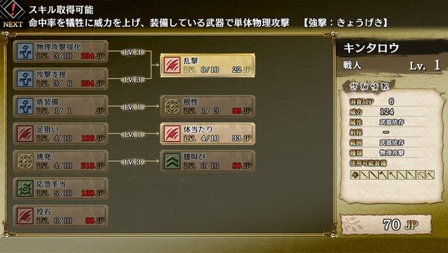 GOD WARS SRPG 角川ゲームスに関連した画像-05