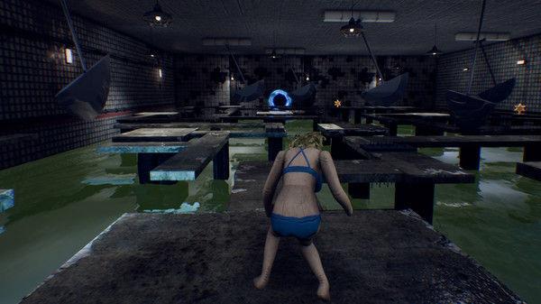 ダッチワイフ ゲーム Steam 復讐 人間に関連した画像-04